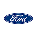 Yard Dawg Lawn Care - logo_ford